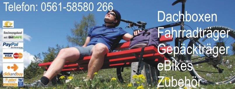 http://bilder.huckepack24.de/bilder/Kettenbild1.jpg