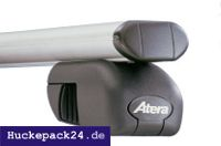 Dachträger Grundätrger Atera Citroen Berlingo m Reling Bj 6/08-1/09
