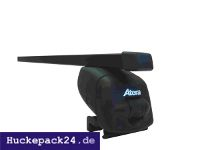 Dachtraeger Relingtraeger für 120 KFZ-Typen Atera