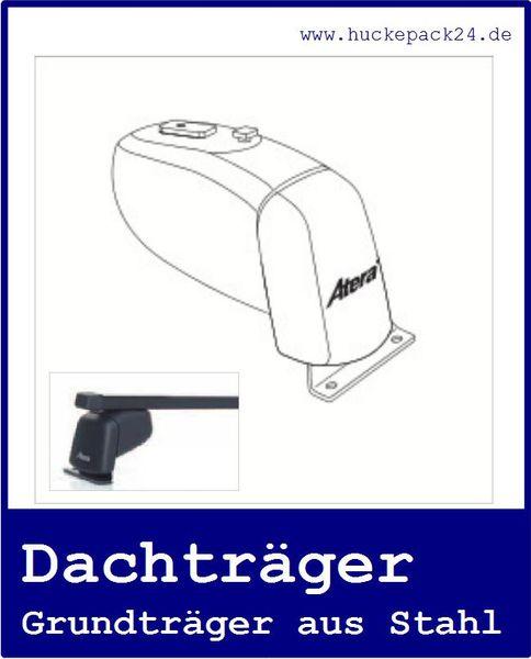 http://www.bilder.huckepack24.de/bilder/atera/GrundtraegerSigno.jpg