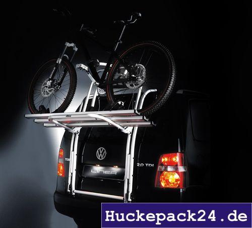 http://www.bilder.huckepack24.de/bilder/atera/linea3mitrad.jpg