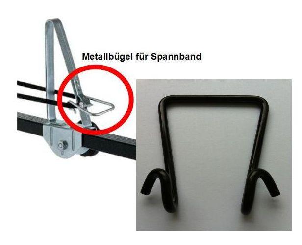 http://www.bilder.huckepack24.de/bilder/atera/metallbuegel_spannband.jpg