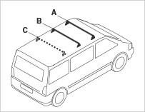 http://www.bilder.huckepack24.de/bilder/atera/positionenA_B_C.JPG