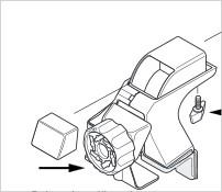 2 Dachträger Grundträger Lastenträger Fiat Iveco Normal, Mittel + Hochdach