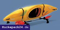 Transport Kajak-Kit  Transport auf dem Dach Kajak Kanu und andere ähnliche Boote