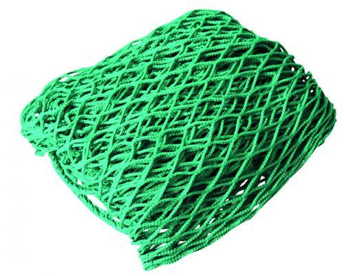 Ladungssicherungsnetz Gepäcknetz 1500x2700mm  knotenlos verstärkt Ladung Netz