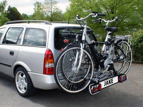 http://www.bilder.huckepack24.de/bilder/eal/FahrradtraegerJake3_500.jpg