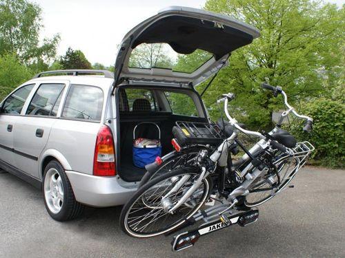 http://www.bilder.huckepack24.de/bilder/eal/FahrradtraegerJake4_500.jpg