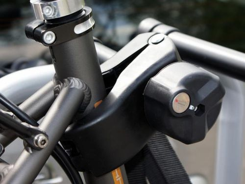 http://www.bilder.huckepack24.de/bilder/eal/FahrradtraegerJake5_500.jpg