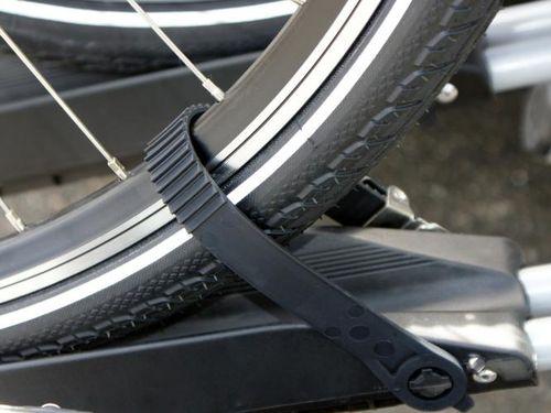 http://www.bilder.huckepack24.de/bilder/eal/FahrradtraegerJake6_500.jpg