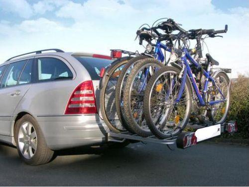 http://www.bilder.huckepack24.de/bilder/eal/bike4_3_500.jpg