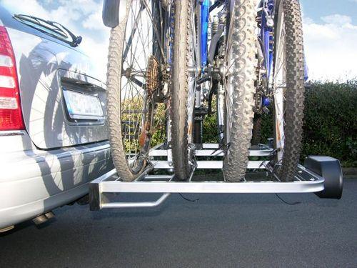 http://www.bilder.huckepack24.de/bilder/eal/bike4_4_500.jpg
