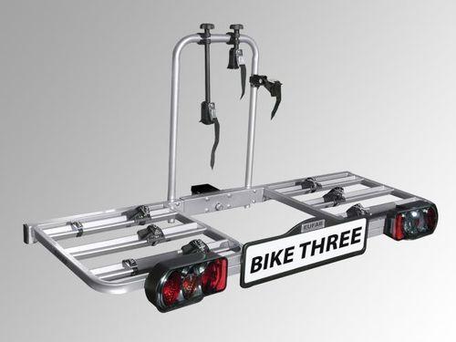 http://www.bilder.huckepack24.de/bilder/eal/bikethree500.jpg