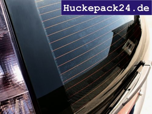 http://bilder.huckepack24.de/bilder/eal/folie2.jpg