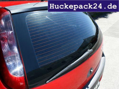 http://bilder.huckepack24.de/bilder/eal/folie3.jpg