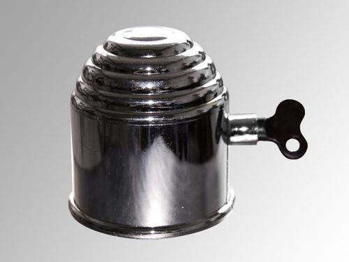 http://www.bilder.huckepack24.de/bilder/eal/kupplungskappe_abschliessbar500.jpg