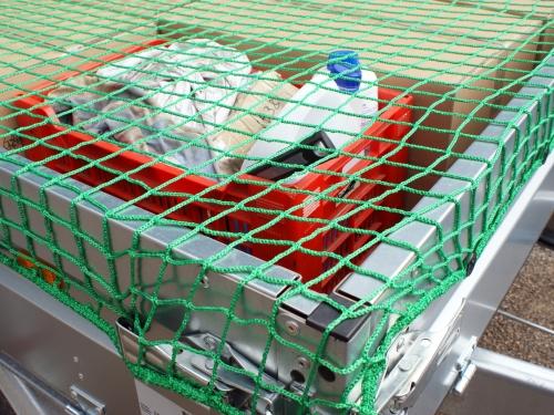 http://www.bilder.huckepack24.de/bilder/eal/netzimeinsatz.jpg