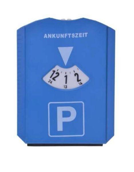 http://www.bilder.huckepack24.de/bilder/eal/parkscheibe.jpg