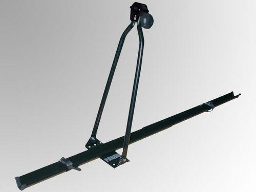 fahrradtr ger fahrradtr geraufsatz fahrradhalter dach. Black Bedroom Furniture Sets. Home Design Ideas