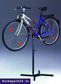 Fahrrad Reparatur Montageständer Reparaturständer Eckla