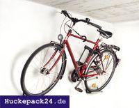 Wandhalter Fahrrad Bike Portr Eckla Wandhalterung