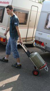http://www.bilder.huckepack24.de/bilder/eckla/CampingBoyEinsatz1.jpg