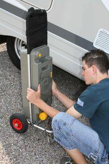 http://www.bilder.huckepack24.de/bilder/eckla/CampingBoyEinsatz3