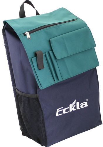 Einkaufstasche Tasch für CampingBoy Transportwagen Camping & Outdoor