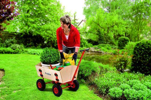 http://www.bilder.huckepack24.de/bilder/eckla/Garten.jpg
