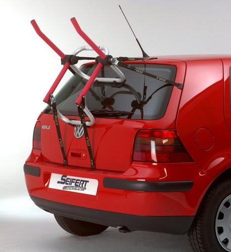 http://www.bilder.huckepack24.de/bilder/eckla/Porty_Golf.jpg