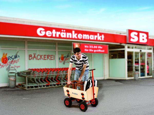 http://www.bilder.huckepack24.de/bilder/eckla/bollerwagen_einkauf.jpg