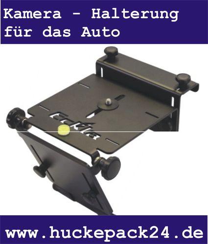 Kamerahalter Auto Halterung für Kameras  Autohalterung Eckla Eagle