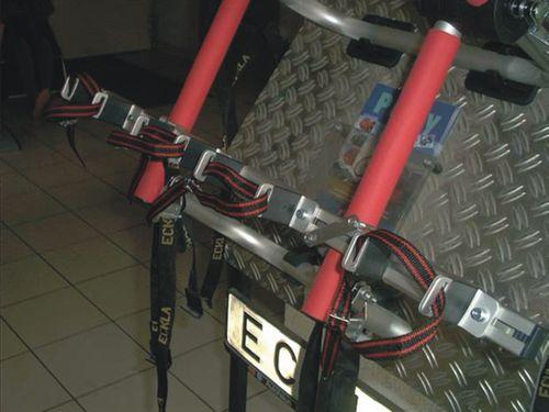 http://www.bilder.huckepack24.de/bilder/eckla/porty_ski.jpg