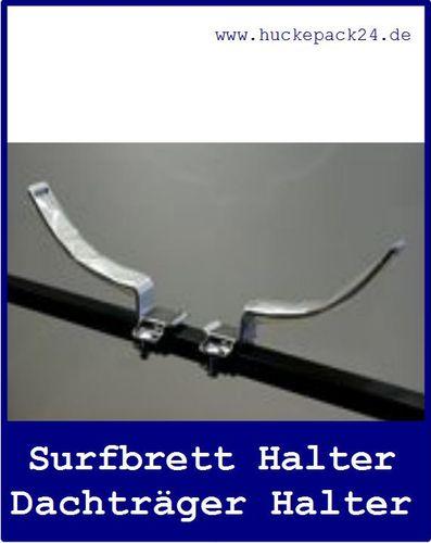 Surfbrett Halter Surfboard Träger Bootträger Kanuträger Kajak Träger