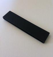 Fabbri Unispider Heckträger 4 Stck Schuh Typ A Schutz für Halteklammer