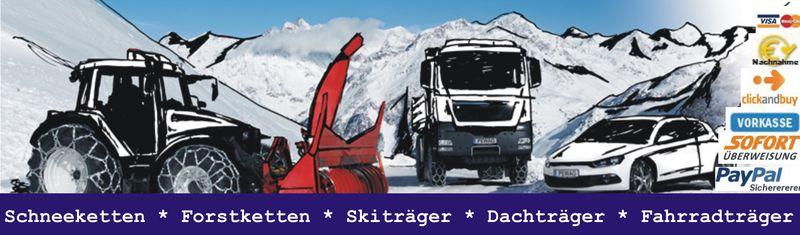 http://www.bilder.huckepack24.de/bilder/kettenbildneu.jpg