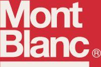 http://www.bilder.huckepack24.de/bilder/montblanc/montblanclogo.jpg