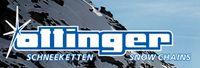 http://www.bilder.huckepack24.de/bilder/ottinger/logoottinger.jpg