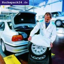 Reifensack Reifentasche Reifenhülle Reifenschutz 4 Stück