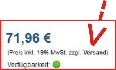 http://www.bilder.huckepack24.de/bilder/sonstiges/versandanzeige.jpg